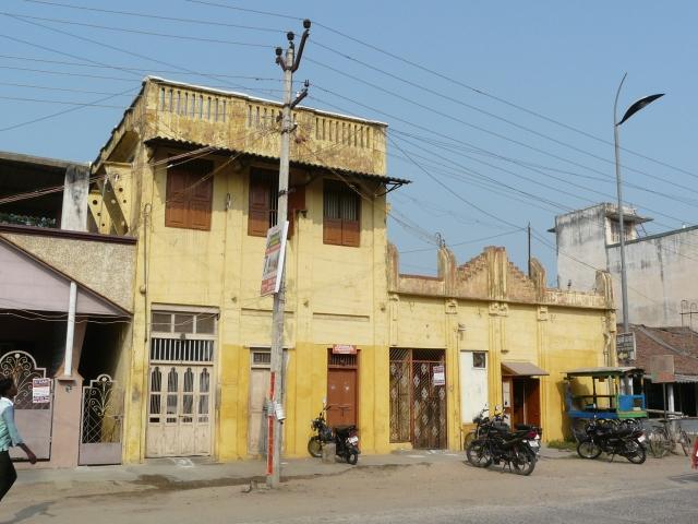 kanchipuram 01 03