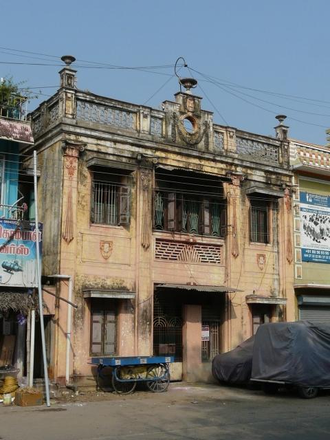 kanchipuram 01 04