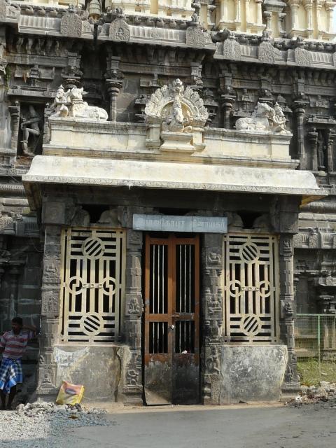 kanchipuram 01 05