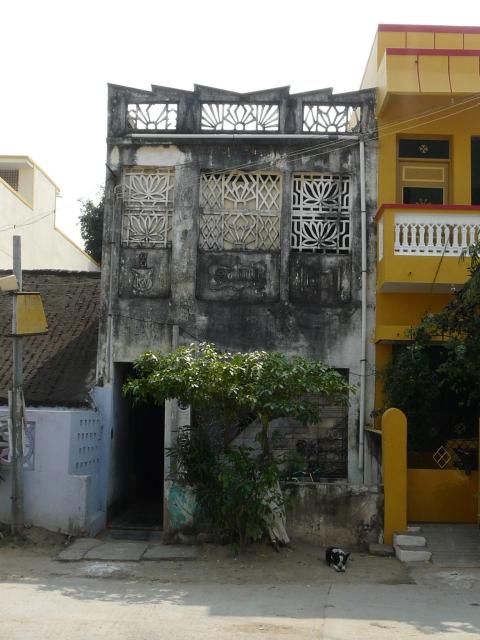 kanchipuram 01 06