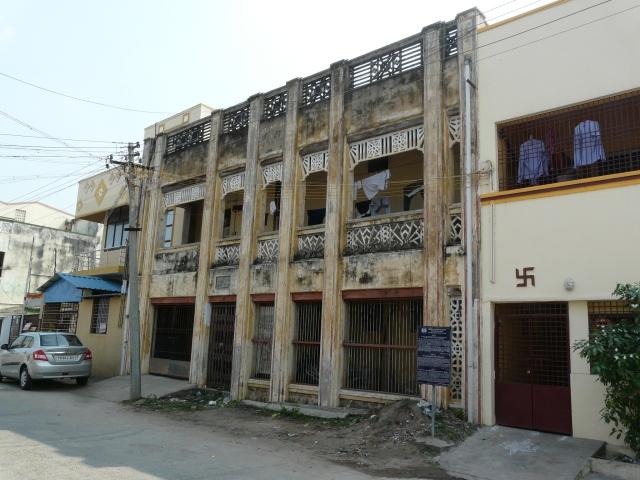 kanchipuram 01 07