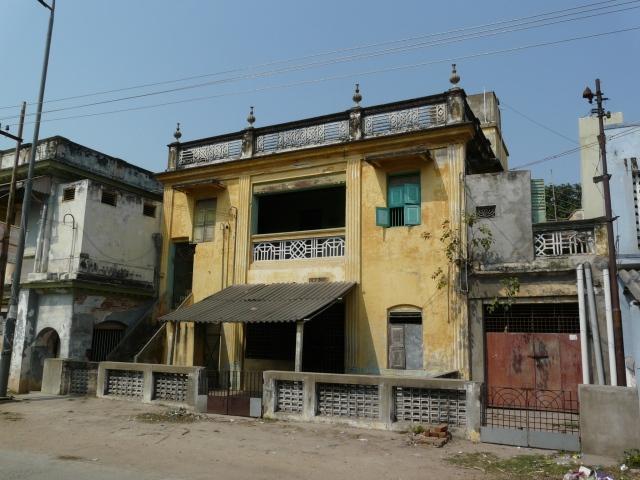 kanchipuram 01 08