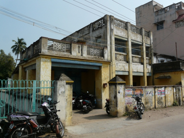 kanchipuram 01 09