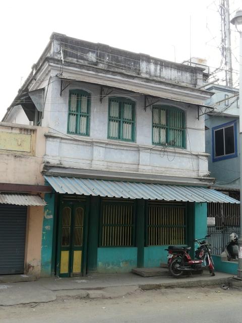 kanchipuram 01 10