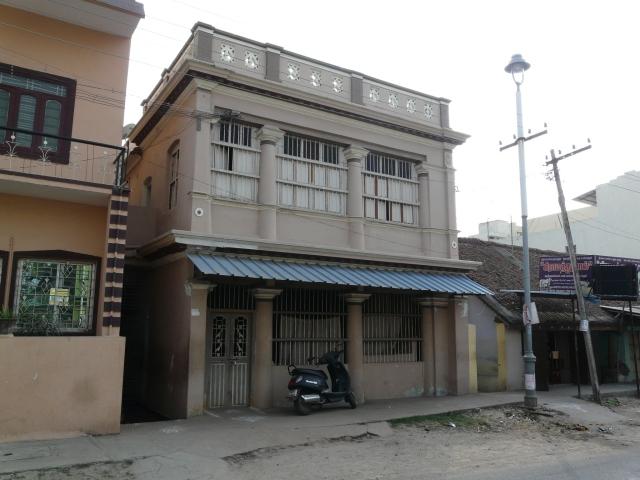 kanchipuram 01 11