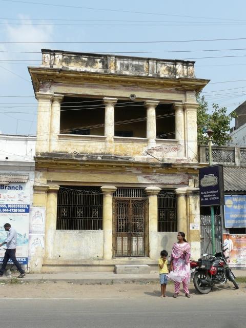 kanchipuram 02 02