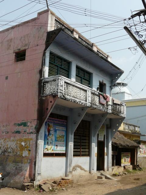 kanchipuram 02 03