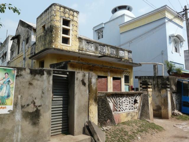 kanchipuram 02 04