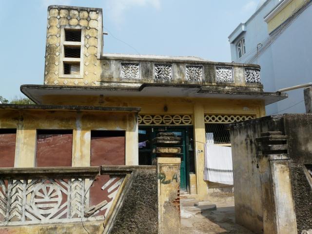 kanchipuram 02 05