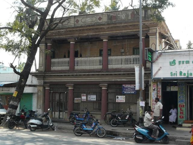 kanchipuram 02 06