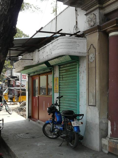 kanchipuram 02 07