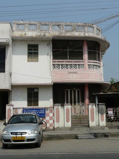 kanchipuram 02 09