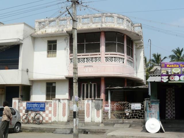 kanchipuram 02 10