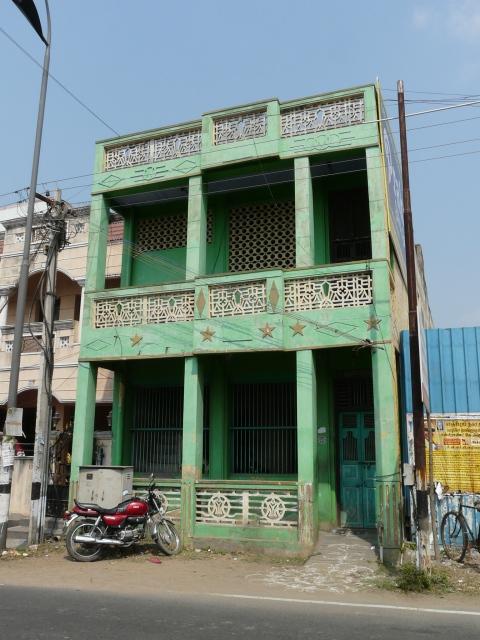 kanchipuram 02 11