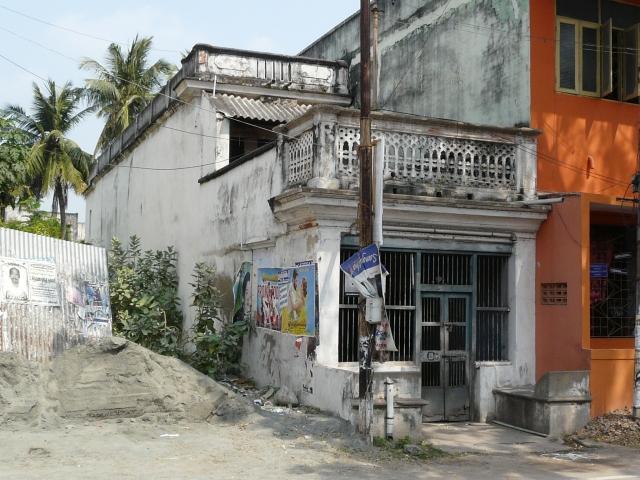 kanchipuram 02 12