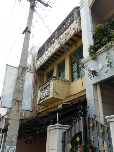 kanchipuram 02 13