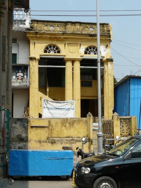 kanchipuram 03 01
