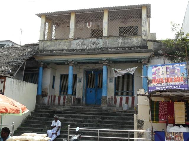 kanchipuram 03 02