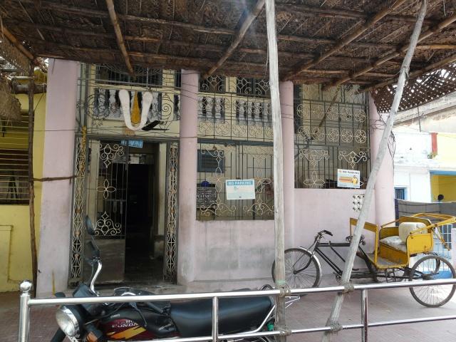 kanchipuram 03 03
