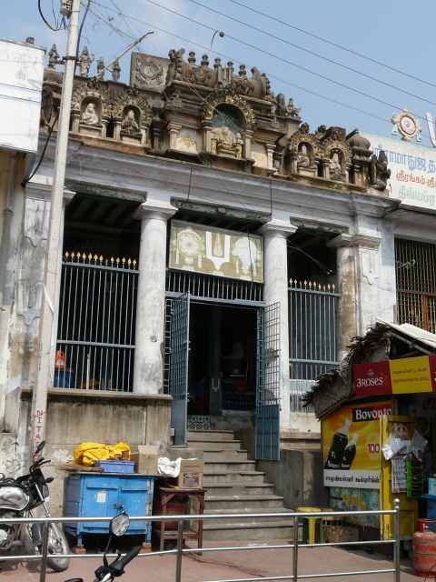 kanchipuram 03 04