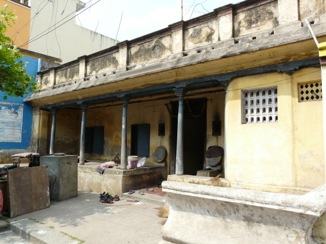 kanchipuram 04 02