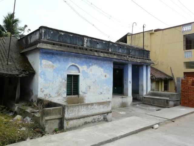 kanchipuram 04 03