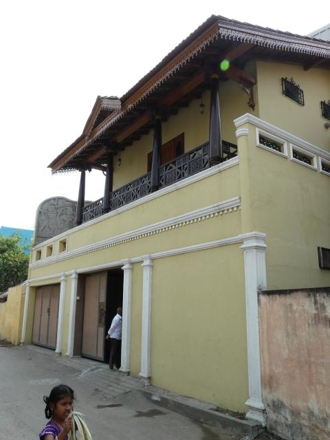 kanchipuram 04 04