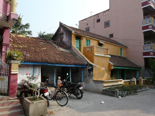 kanchipuram 04 05