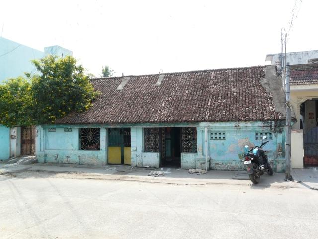 kanchipuram 05 01