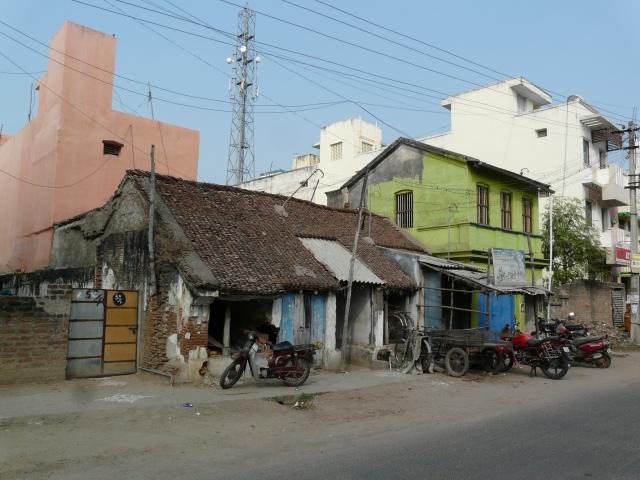 kanchipuram 05 02