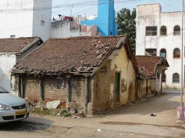 kanchipuram 05 03