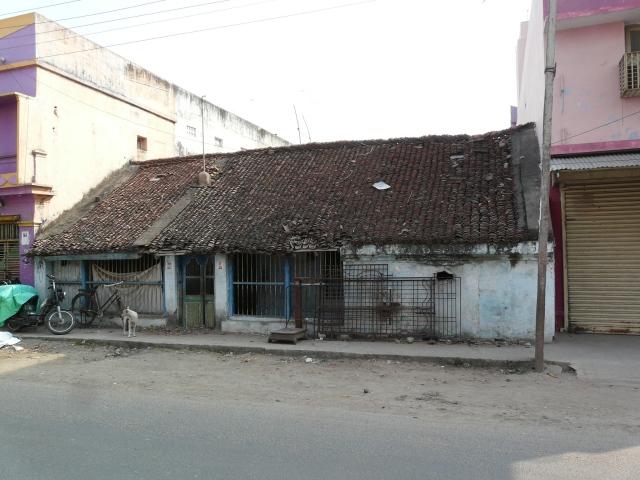 kanchipuram 05 04