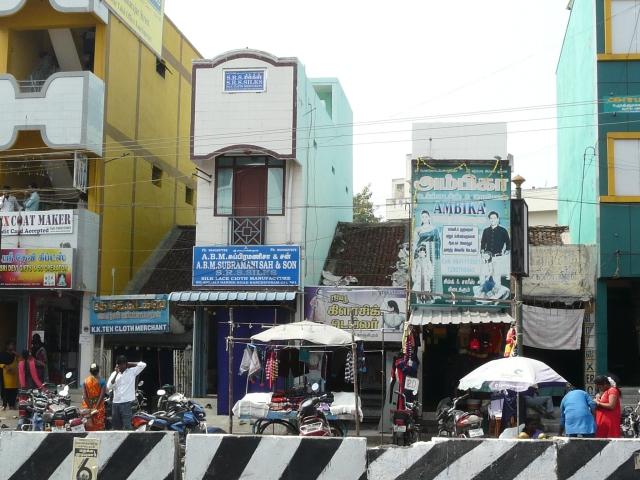 kanchipuram 05 05