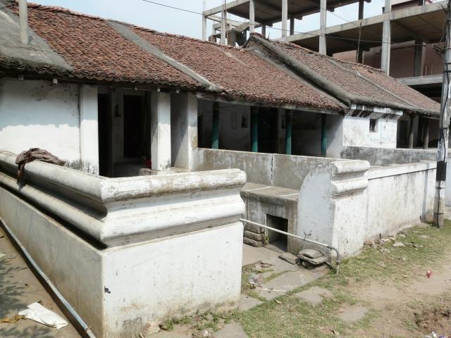 kanchipuram 05 06