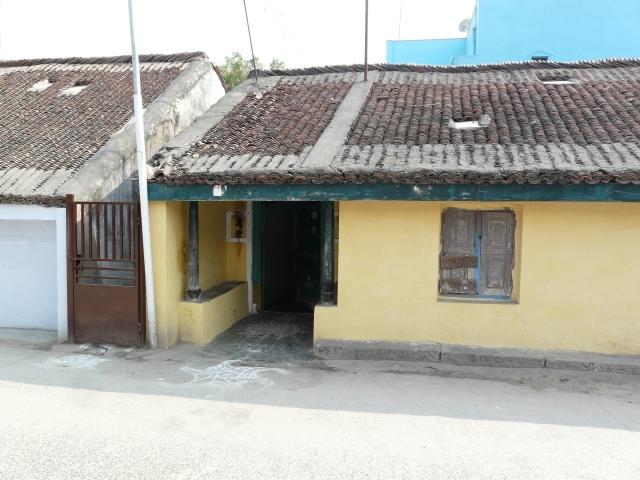 kanchipuram 05 07