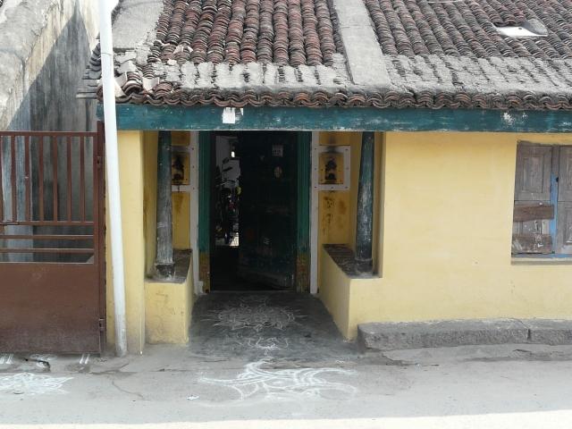 kanchipuram 05 08