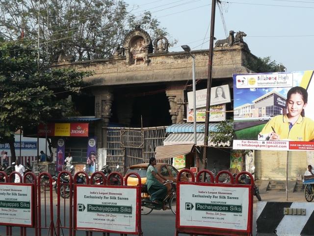 kanchipuram 06 01