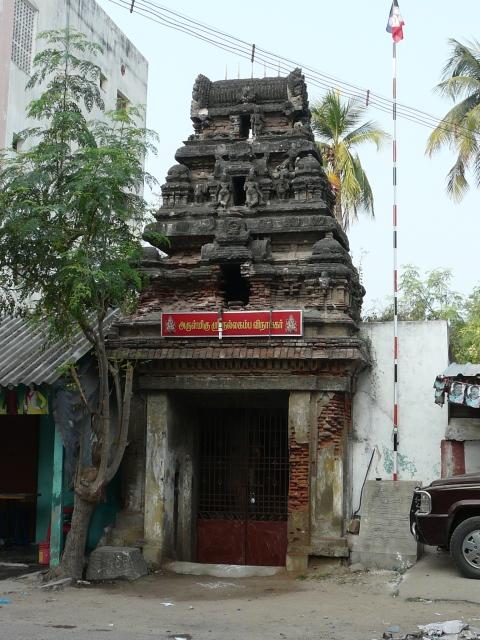 kanchipuram 06 02