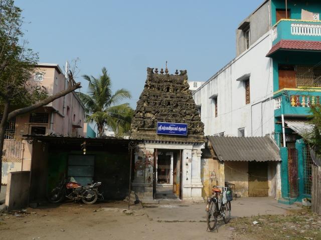 kanchipuram 06 03