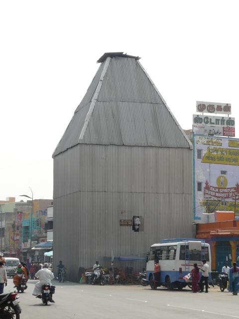 kanchipuram 06 04