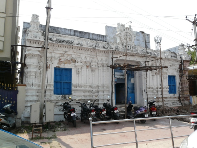 kanchipuram 06 05