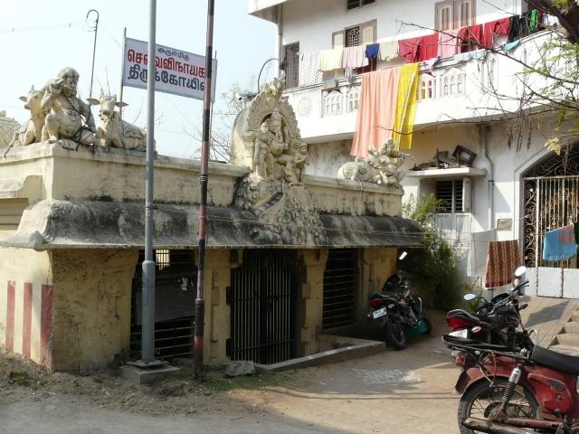 kanchipuram 06 06