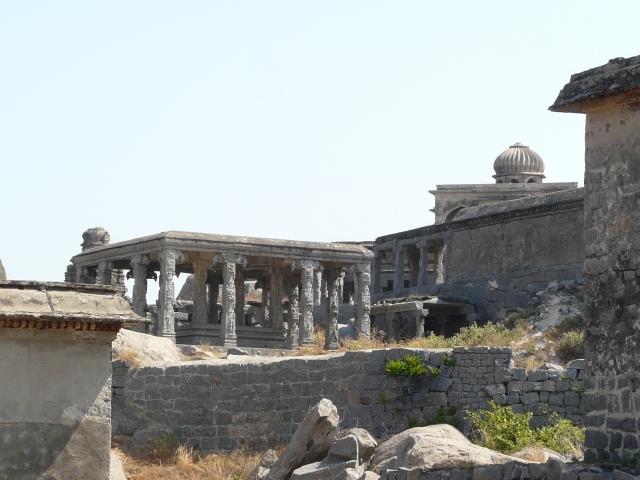 krishnagiri 03 02