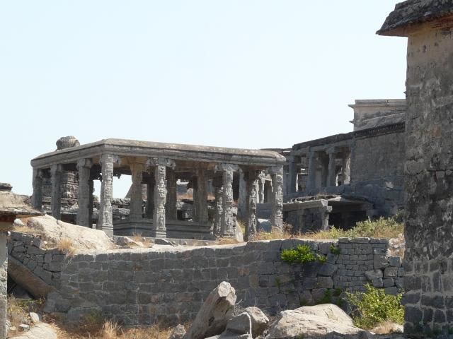 krishnagiri 03 03