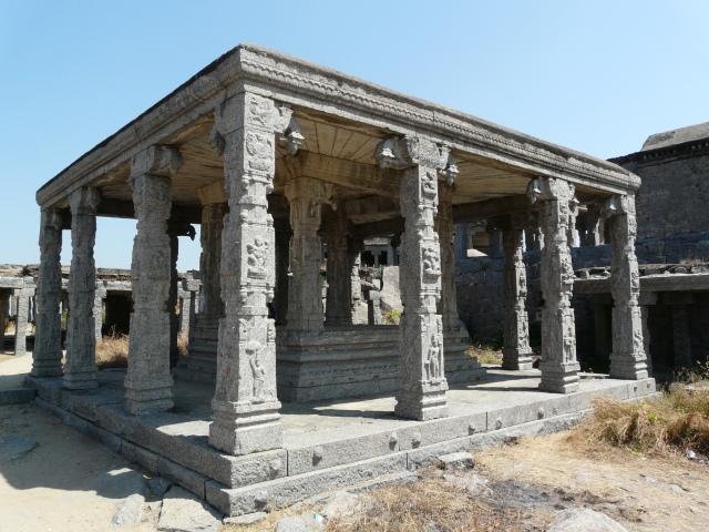 krishnagiri 03 04