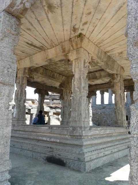 krishnagiri 03 05