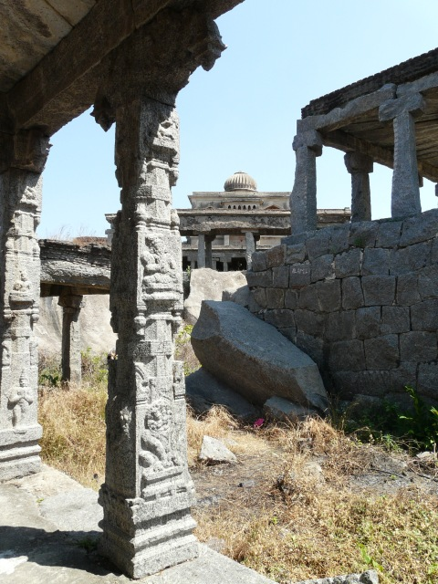 krishnagiri 03 06