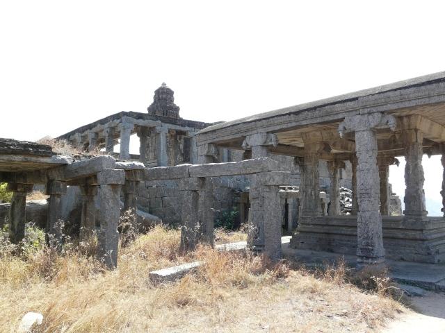 krishnagiri 03 07