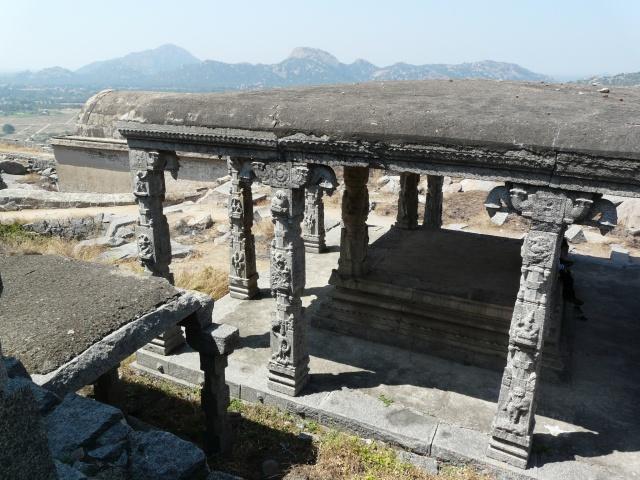 krishnagiri 03 08