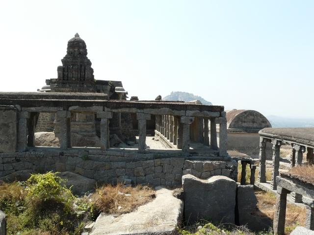 krishnagiri 04 01